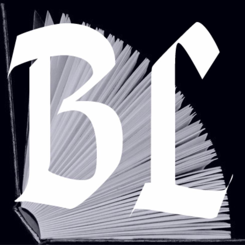 brakująca litera