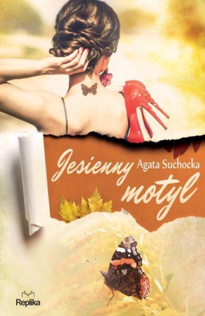 Jesienny-motyl-504x776