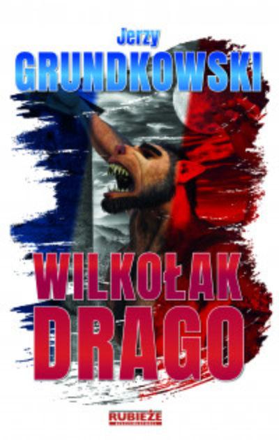 5ea34dc03e658-wilkolak-drago_200