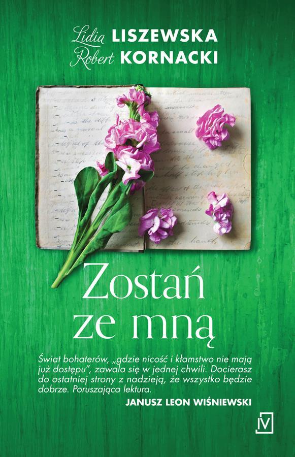 Zostan_ze_mna_300dpi (Copy)