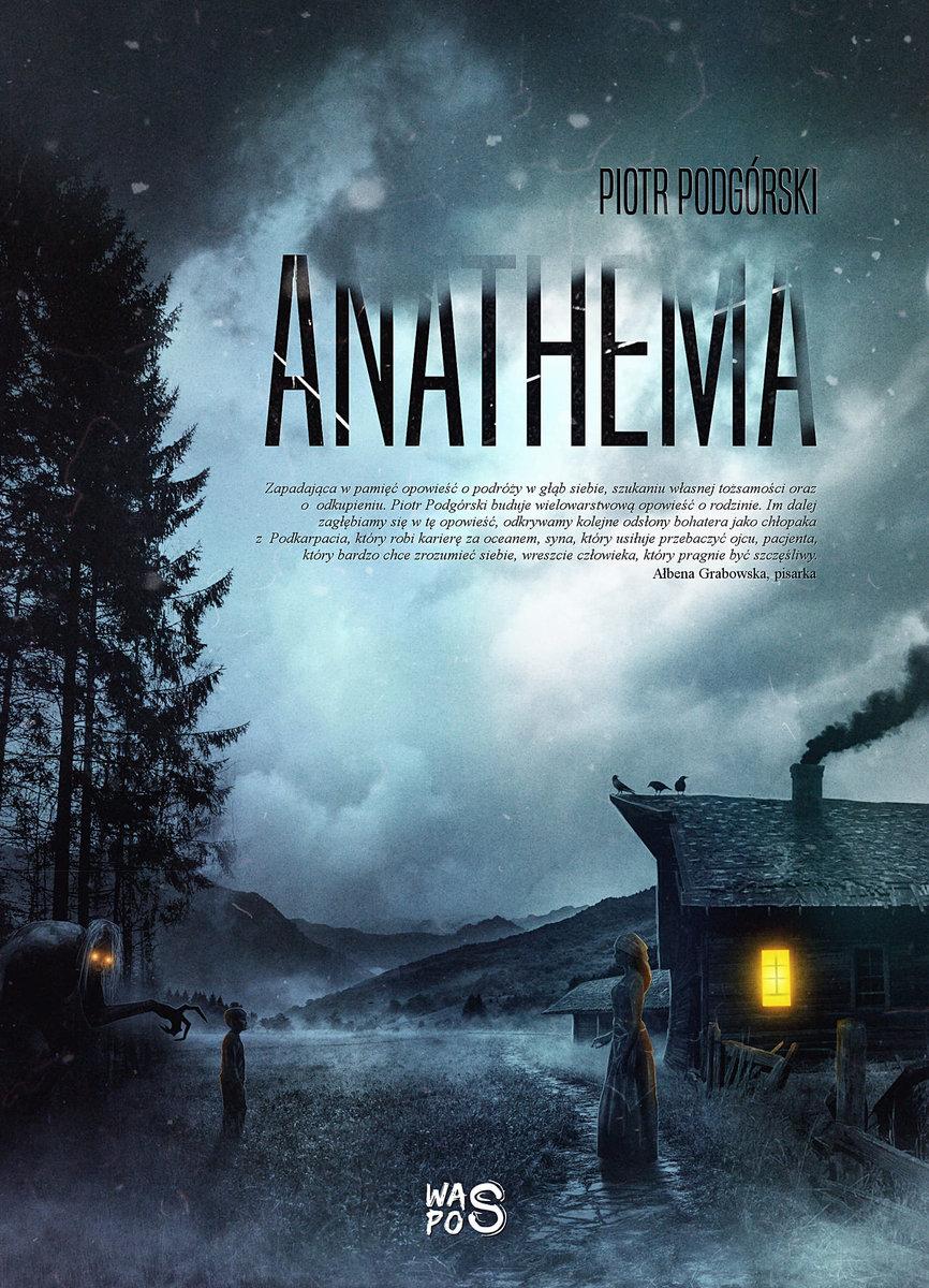 anathema-b-iext55322866
