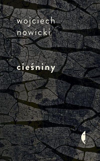 ciesniny-b-iext55276173