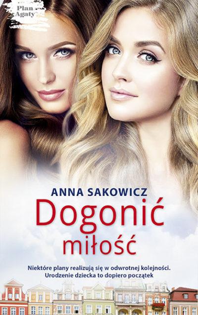 dogonic-milosc-b-iext54191923