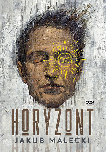 horyzont-front_500px