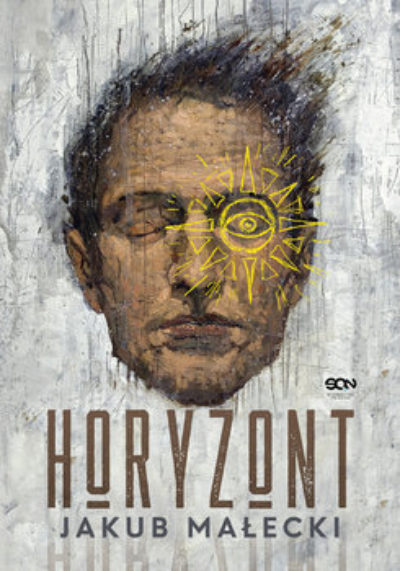 horyzont-w-iext55038190