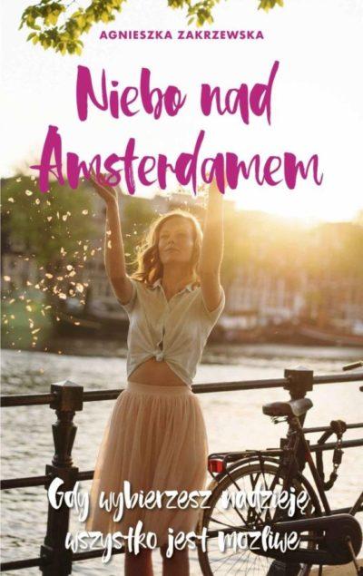 niebo-nad-amsterdamem-b-iext54536985
