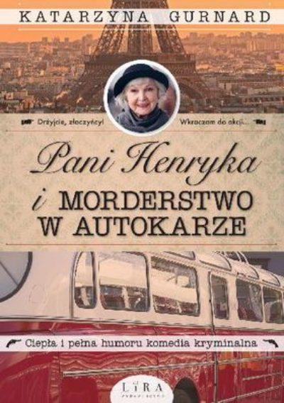 pani-henryka-i-morderstwo-w-autokarze