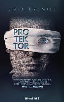 protektor-w-iext54047274