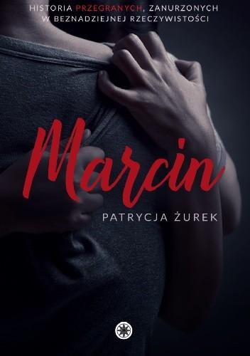 Marcin-b4d09390