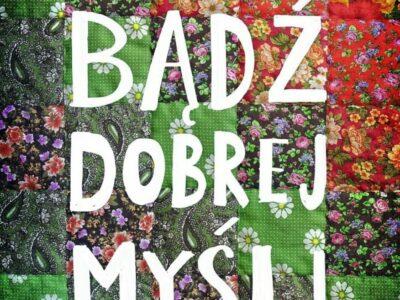 badz-dobrej-mysli-b-iext63369751