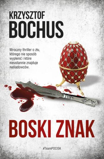 boski-znak-b-iext66757552