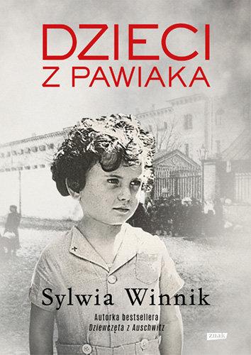 dzieci-z-pawiaka-b-iext66578004