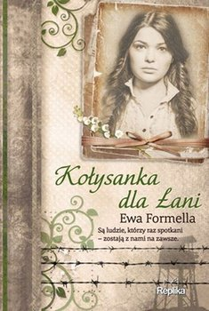kolysanka-dla-lani-w-iext66169721-cd0ff032