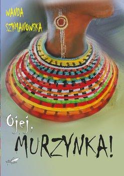 ojej-murzynka-w-iext65431887-cdde1894