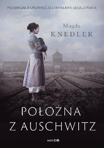 plzna-74002087