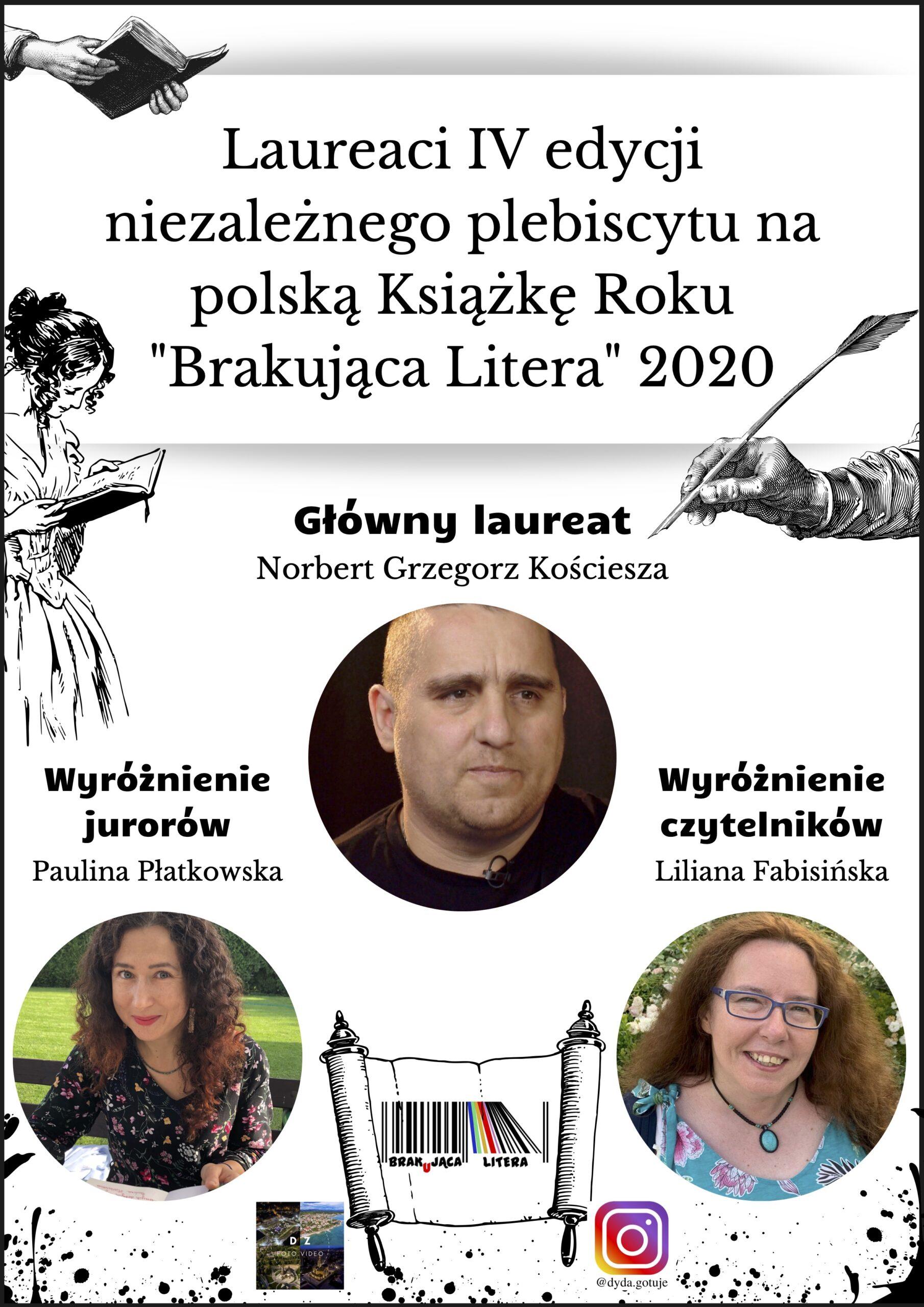 laureaci2020